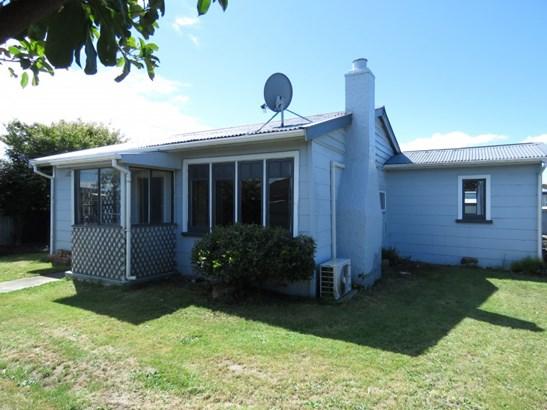 25 Suffolk Street, Hampstead, Ashburton - NZL (photo 1)