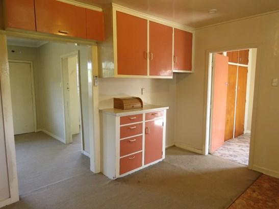 25 Suffolk Street, Hampstead, Ashburton - NZL (photo 4)