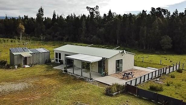 74 Powerhouse Road, Westport, Buller - NZL (photo 1)