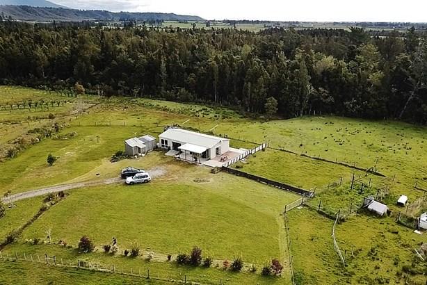 74 Powerhouse Road, Westport, Buller - NZL (photo 2)