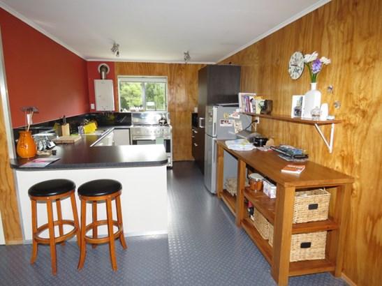 74 Powerhouse Road, Westport, Buller - NZL (photo 3)