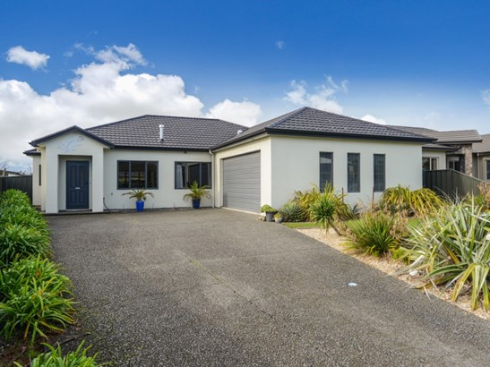 25 Fairview Place, Havelock North, Hastings - NZL (photo 1)