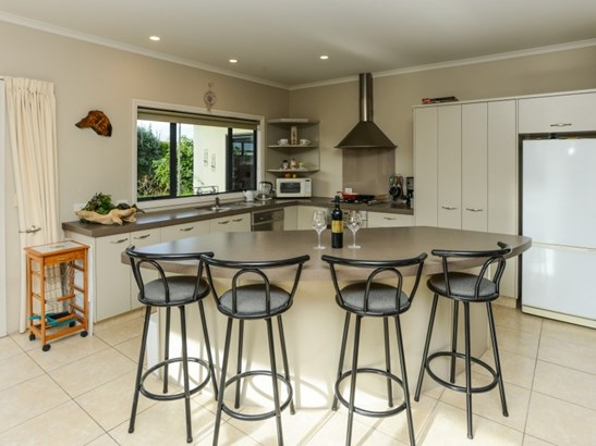 25 Fairview Place, Havelock North, Hastings - NZL (photo 2)