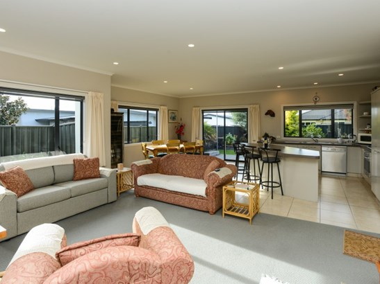 25 Fairview Place, Havelock North, Hastings - NZL (photo 4)