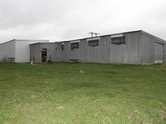 267 Smart Munro Road, Pleasant Point, Timaru - NZL (photo 5)