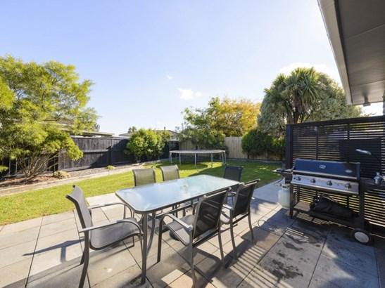 73 Geraldine Crescent, Cloverlea, Palmerston North - NZL (photo 2)