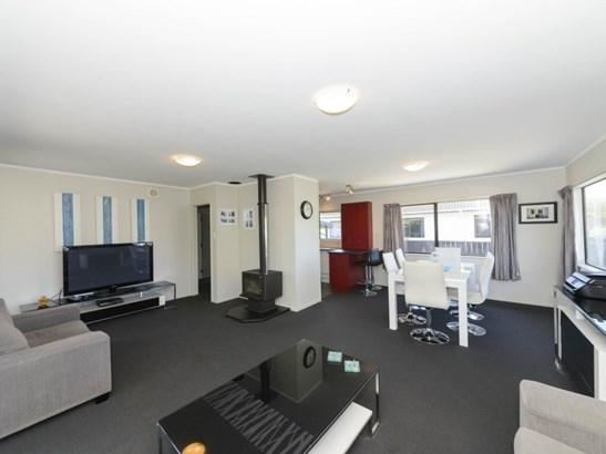 73 Geraldine Crescent, Cloverlea, Palmerston North - NZL (photo 3)