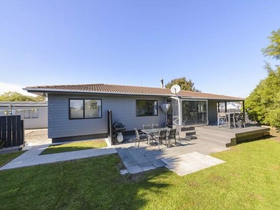 73 Geraldine Crescent, Cloverlea, Palmerston North - NZL (photo 5)