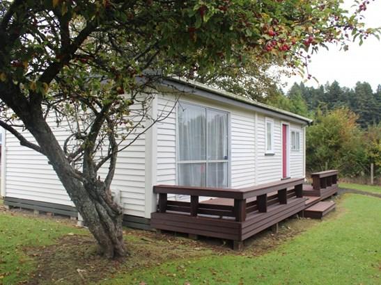 15 Lawrence Street, Te Kuiti, Waitomo District - NZL (photo 1)