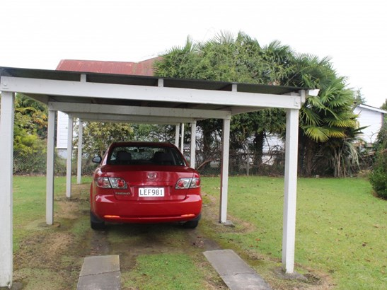 15 Lawrence Street, Te Kuiti, Waitomo District - NZL (photo 2)