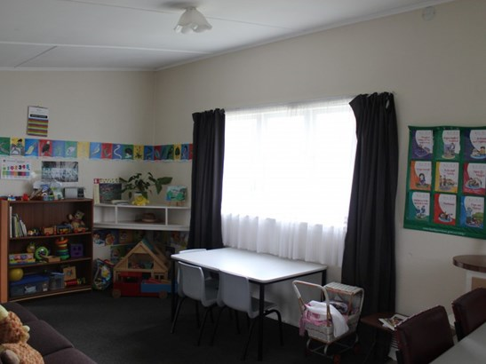 15 Lawrence Street, Te Kuiti, Waitomo District - NZL (photo 5)