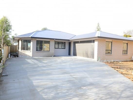 136c Cambridge Street, Levin, Horowhenua - NZL (photo 1)