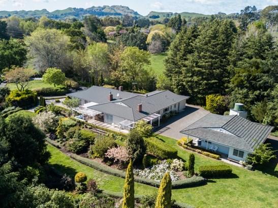 24 Endsleigh Road, Havelock North, Hastings - NZL (photo 1)