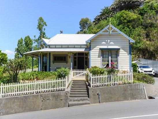 6 Milton Road, Bluff Hill, Napier - NZL (photo 1)