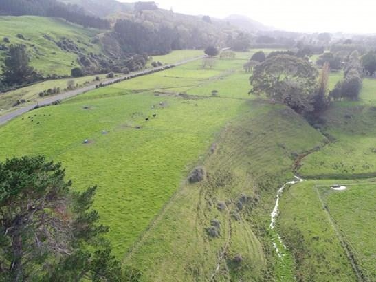 78 Waituna Rd, Pahiatua, Tararua - NZL (photo 2)