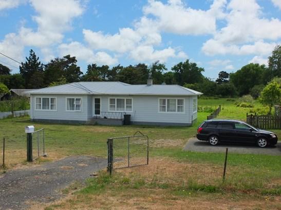 65 Avenue Road, Foxton, Horowhenua - NZL (photo 4)