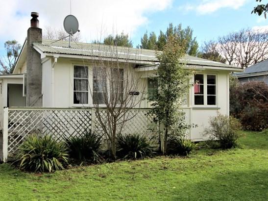 29 Burgoyne Street, Woodville, Tararua - NZL (photo 1)