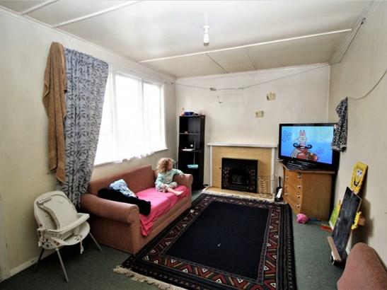 29 Burgoyne Street, Woodville, Tararua - NZL (photo 3)