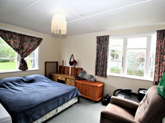 29 Burgoyne Street, Woodville, Tararua - NZL (photo 5)