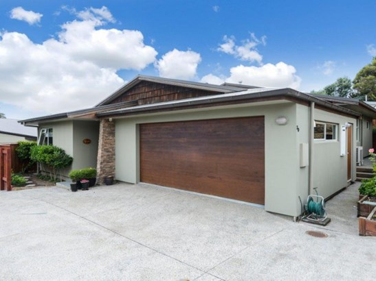 30 Iona Road, Havelock North, Hastings - NZL (photo 1)