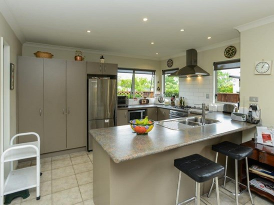30 Iona Road, Havelock North, Hastings - NZL (photo 3)