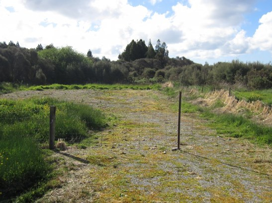 Lot 15 And Lot 16 Greenstone Road, Kumara, Westland - NZL (photo 1)
