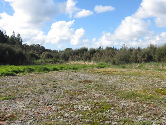 Lot 15 And Lot 16 Greenstone Road, Kumara, Westland - NZL (photo 2)