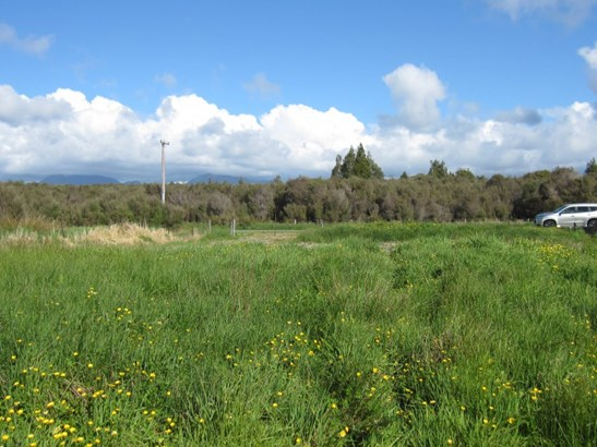 Lot 15 And Lot 16 Greenstone Road, Kumara, Westland - NZL (photo 3)