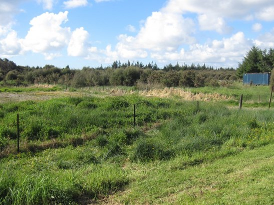 Lot 15 And Lot 16 Greenstone Road, Kumara, Westland - NZL (photo 4)