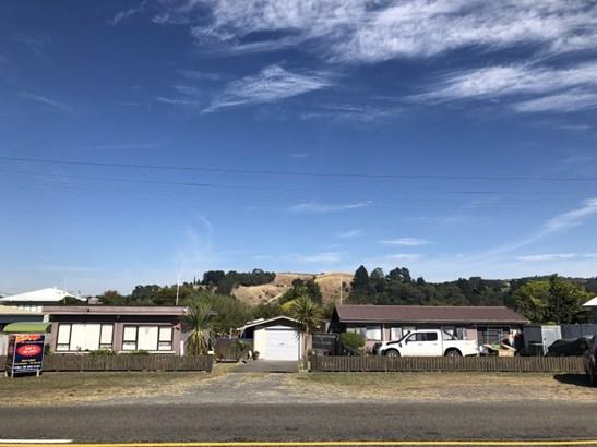 2 Le Quesne Road, Bay View, Napier - NZL (photo 2)