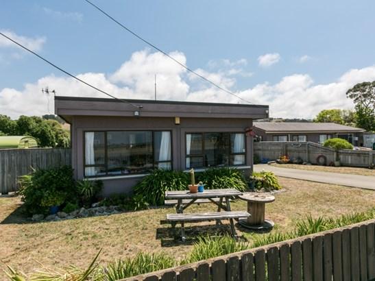 2 Le Quesne Road, Bay View, Napier - NZL (photo 5)