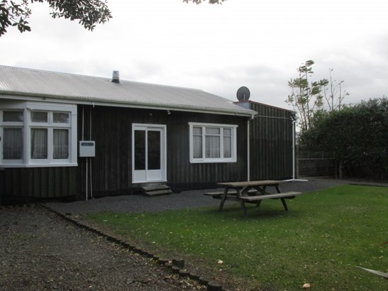 126 Kopu Road, Wairoa - NZL (photo 3)