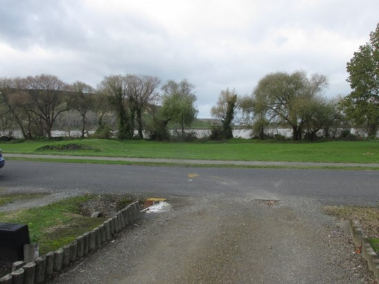 126 Kopu Road, Wairoa - NZL (photo 2)