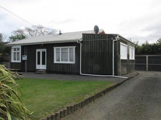 126 Kopu Road, Wairoa - NZL (photo 1)