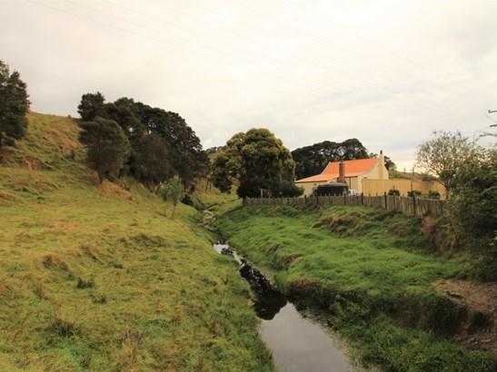 3751 State Highway 1 Highway, Hunterville, Rangitikei - NZL (photo 5)