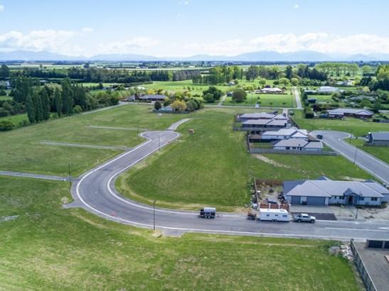 Lot 38 Roxburgh Place, Tinwald, Ashburton - NZL (photo 1)