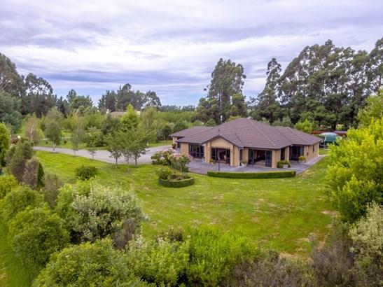 16d Willow Park Drive, Masterton - NZL (photo 1)