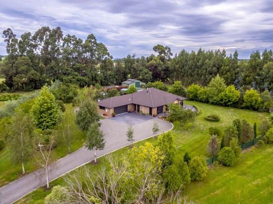 16d Willow Park Drive, Masterton - NZL (photo 2)