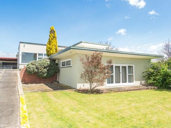 25 Fox Road, Springvale, Whanganui - NZL (photo 1)
