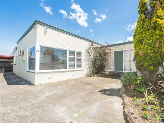 25 Fox Road, Springvale, Whanganui - NZL (photo 2)