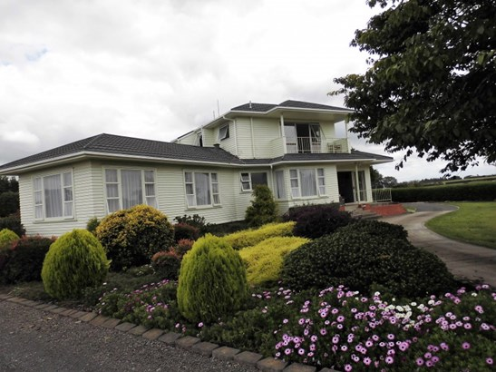 300 Seddon Road, Te Aroha, Matamata-piako - NZL (photo 2)