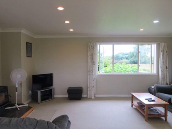 300 Seddon Road, Te Aroha, Matamata-piako - NZL (photo 4)