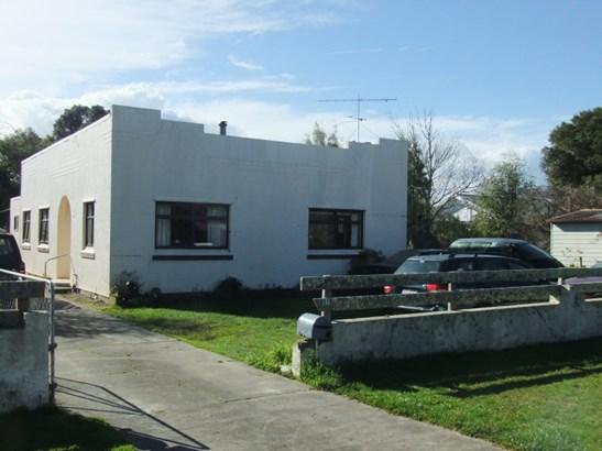 11 Queen Street, Wairoa - NZL (photo 1)