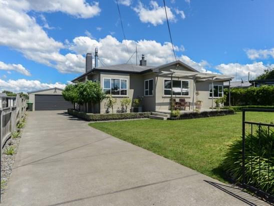 15 Jellicoe Street, Waipukurau, Central Hawkes Bay - NZL (photo 1)