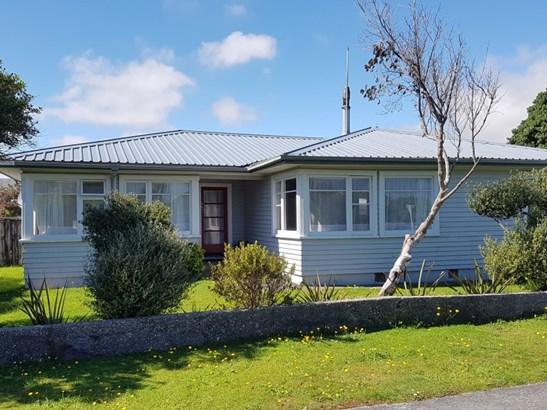 192 Sewell Street, Hokitika, Westland - NZL (photo 2)