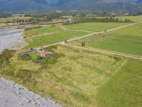 Lot 1 Pottingers Road, Waimangaroa, Buller - NZL (photo 1)