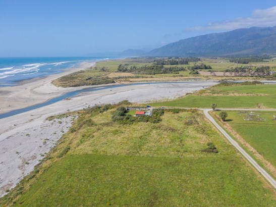 Lot 1 Pottingers Road, Waimangaroa, Buller - NZL (photo 2)