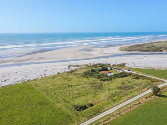 Lot 1 Pottingers Road, Waimangaroa, Buller - NZL (photo 3)