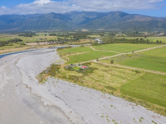 Lot 1 Pottingers Road, Waimangaroa, Buller - NZL (photo 5)
