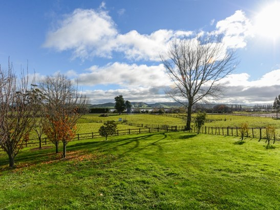 420 Porangahau Road, Waipukurau, Central Hawkes Bay - NZL (photo 2)